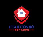 Utah Condo Insurance Logo